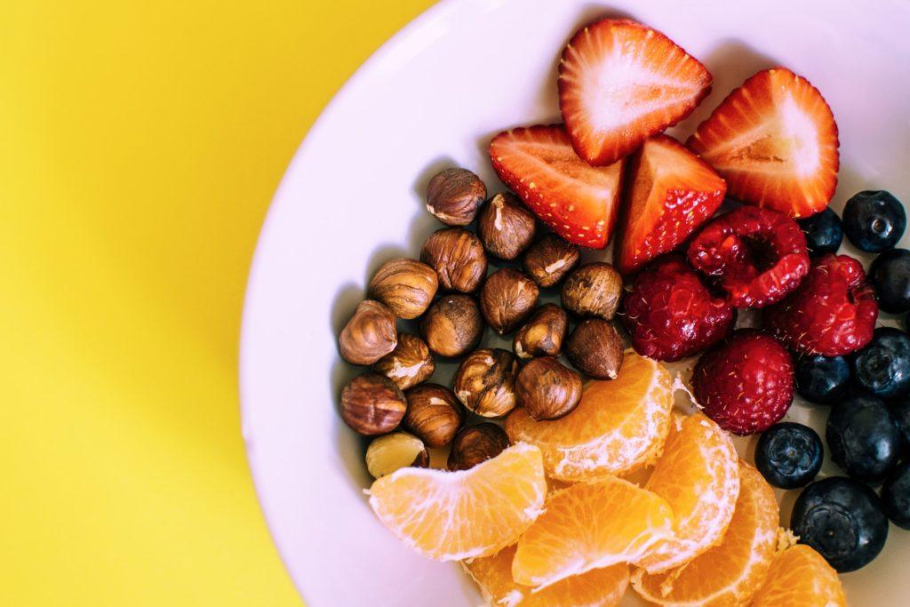 Что такое чистое питание