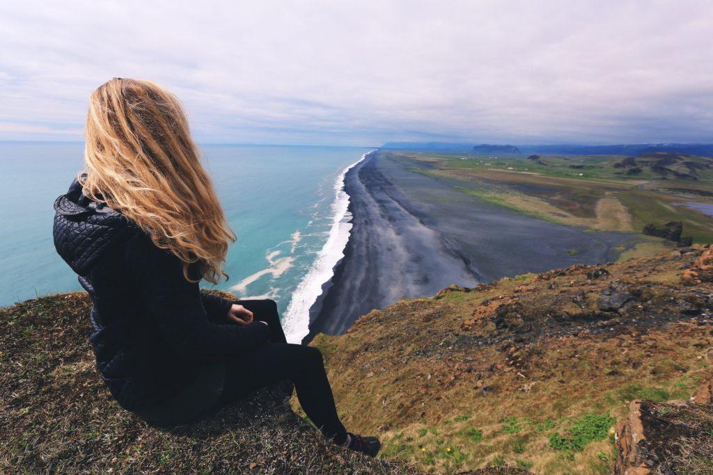 Почему мы усложняем себе жизнь
