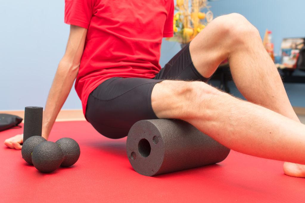 Лучшие упражнения для позвоночника при лордозе, кифозе и сколиозе