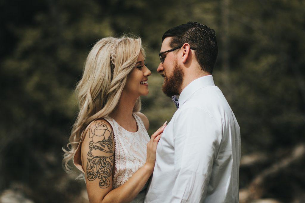 как заставить мужа снова влюбиться в вас