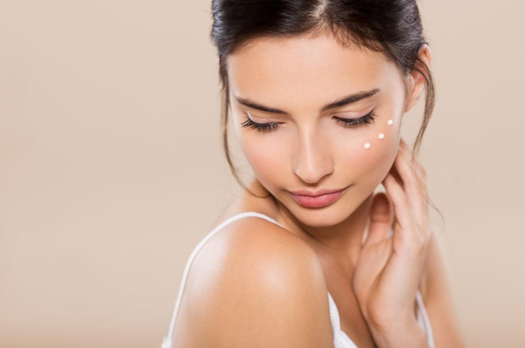Как качественно ухаживать за кожей