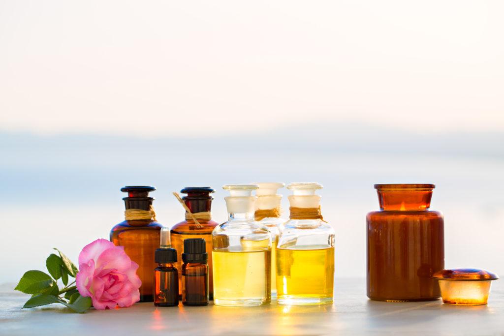 лучшие и худшиекосметические масла для кожи