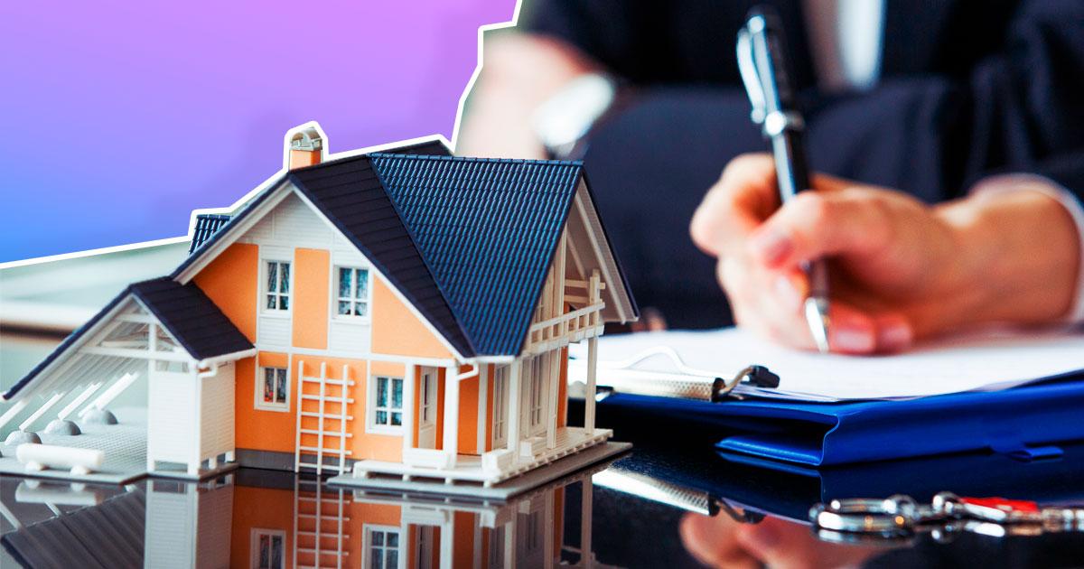 Изображение - Какие документы нужны для выписки из квартиры super.ua-1553003121