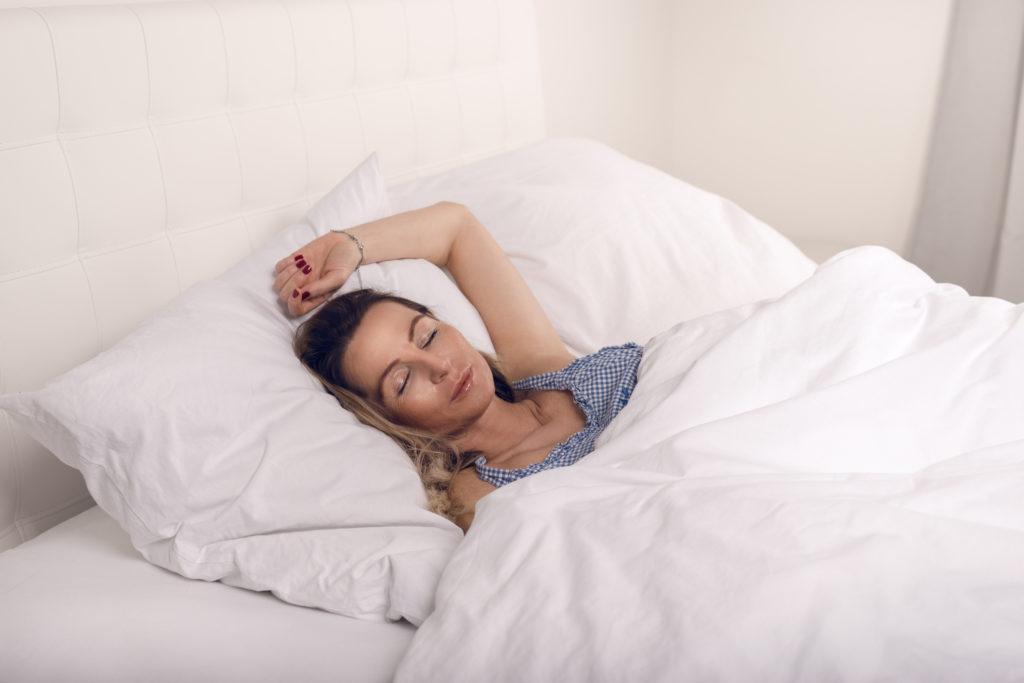 Что нужно знать о депривации сна