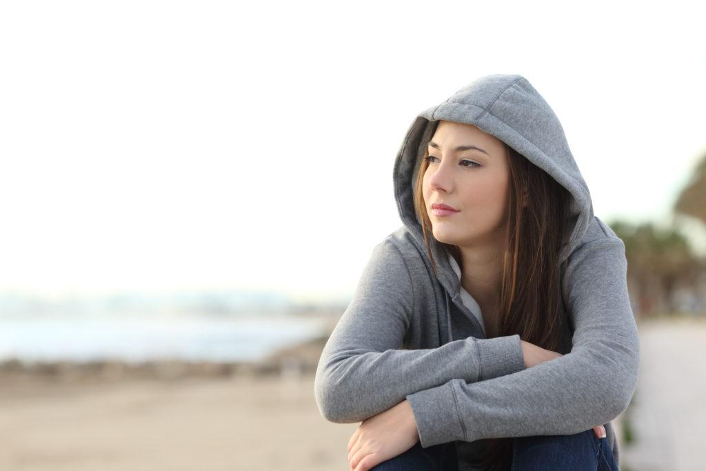 Как поменяется ваша жизнь при отказе от соцсетей
