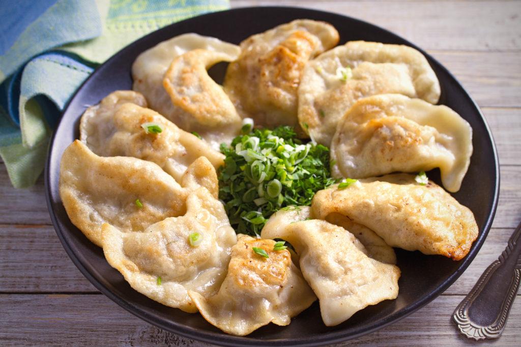 как интересно приготовить национальные блюда