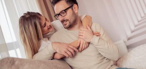 что стоит обсудить с партнером до рождения ребенка