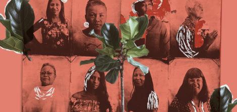 истории женщин сломавших стереотипы